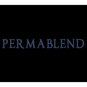 Perma Blend Colors