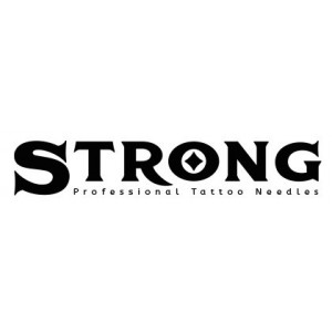 Aghi strong
