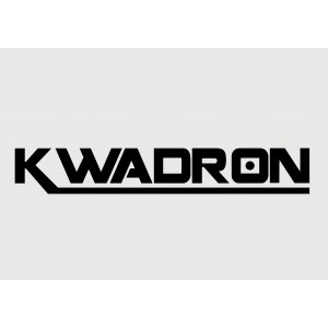 Kwadron needles
